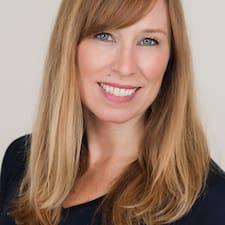 Shana's profile photo
