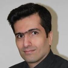 Profilo utente di Mahdi