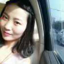 Profil utilisateur de 茸