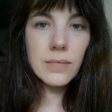 A.A. User Profile