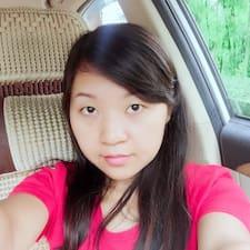 静明 User Profile