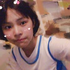 Nutzerprofil von 心妍
