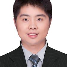 飞翔 Kullanıcı Profili