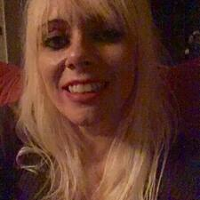 Sarah Jane User Profile