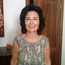 Giuseppa User Profile