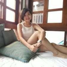 Hui Ping User Profile