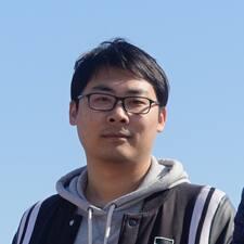 宪 User Profile