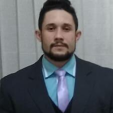 Profil korisnika Alixandre Sanquetta