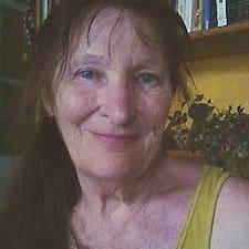 Профиль пользователя Tristine-Françoise