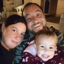 Profil korisnika Familie