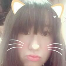 Profil utilisateur de 效男