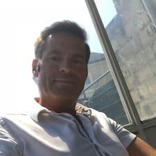 Pascal Kullanıcı Profili
