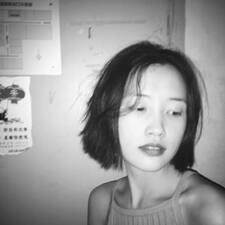 Profilo utente di 桑桑
