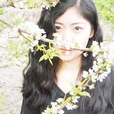 晓萌 User Profile