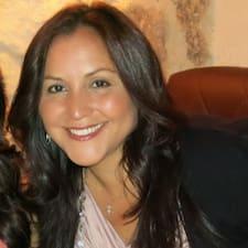 Catalina User Profile