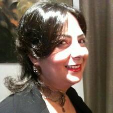 Ouali Brugerprofil