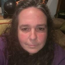 Profil utilisateur de Katrazyna