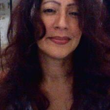 Paula A