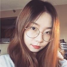 โพรไฟล์ผู้ใช้ Xuewen