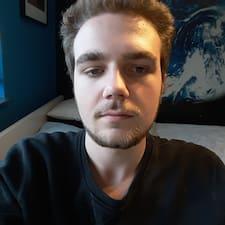 Jules Kullanıcı Profili
