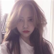 寒波 User Profile