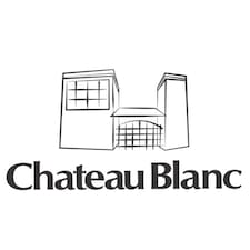 Chateau Blanc User Profile