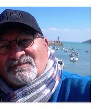 Patrick님의 사용자 프로필