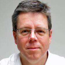Профиль пользователя Søren Steen