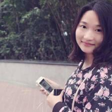 Junying - Profil Użytkownika