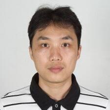 Vic - Profil Użytkownika