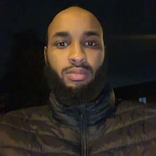 Profil korisnika Abdi Najib