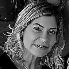 Rita De Cássia User Profile