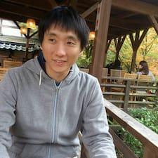 Shoichi User Profile