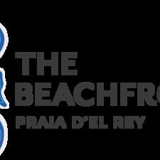 Το προφίλ του/της The Beachfront
