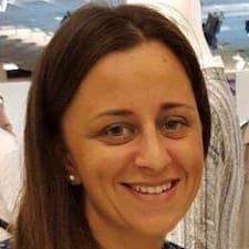 Profil korisnika Rosaria
