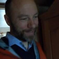 Björn Brugerprofil