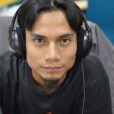 Profil korisnika Ichabod