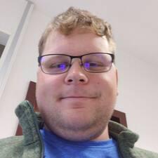 Benjamin User Profile