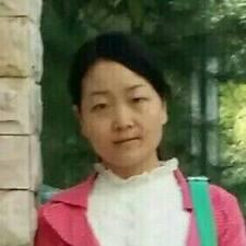 翠芝 User Profile
