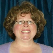 Jenniferさんのプロフィール