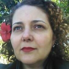 Profil utilisateur de Lucimara