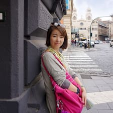 Profil utilisateur de 喜筑XiZhu