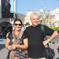 Laura Graciela User Profile