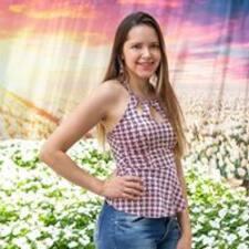 Layane - Profil Użytkownika