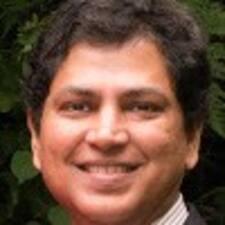 Sekhar - Uživatelský profil