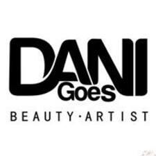 Dani - Uživatelský profil
