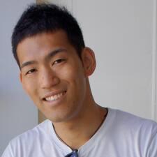 Profil utilisateur de 雄万