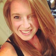 Profilo utente di Kathlyn