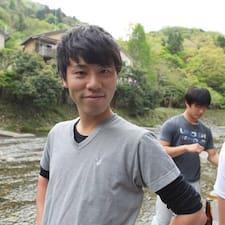 Nutzerprofil von 宣俊