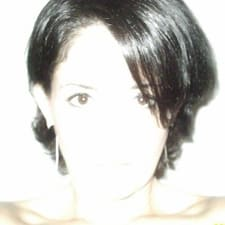 Profil utilisateur de Anabel
